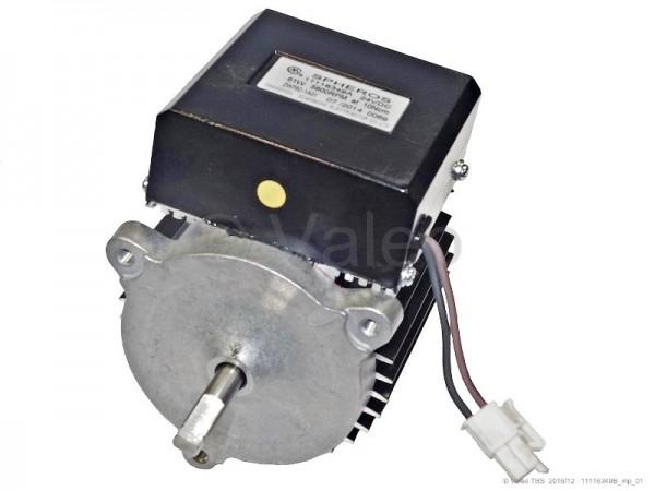 Motor EC 24V