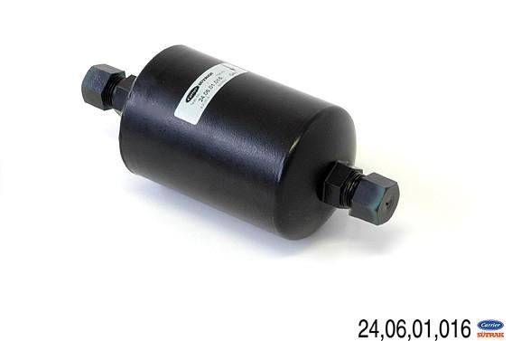 Filtertrockner 350ccm