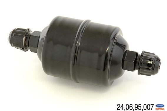 Filtertrockner DCL/DML 165