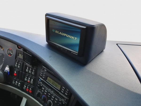 """Monitor-Kit - 7"""" Neoplan"""