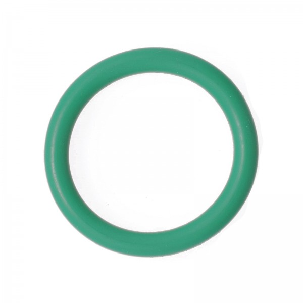 "O-Ring 7/8"" G10 (14.0 x 1.8mm)"