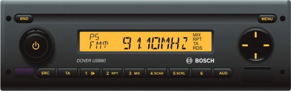 Dover USB40 24V