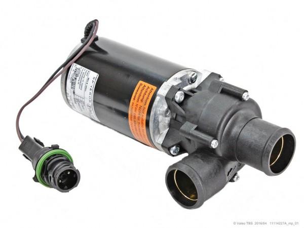 Umwälzpumpe U4814 MB-Stecker 24V