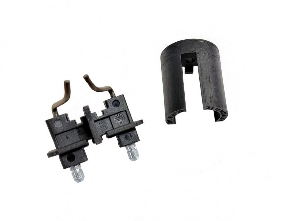 Zündelektrode Hydronic D16/24/30/35W (Kit)