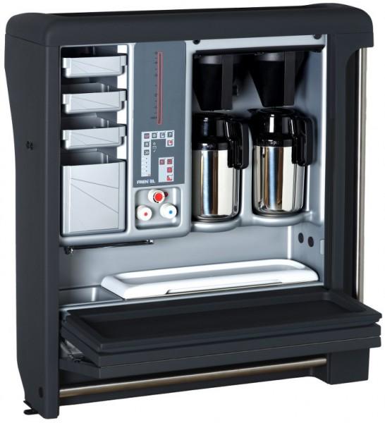 Miniküche FOB 555 *Auf Anfrage*