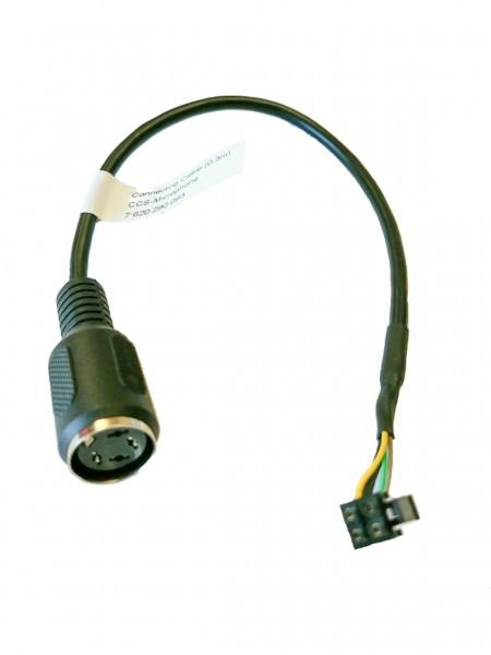 Adapterkabel CCS - BHM09S