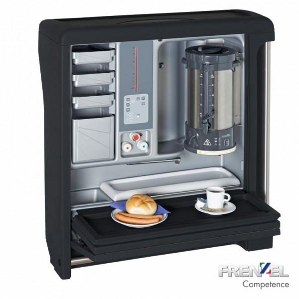 Miniküche FOB 554 *Auf Anfrage*