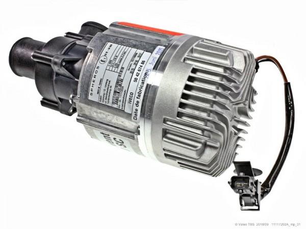 Umwälzpumpe U4856.005 AMP JPT