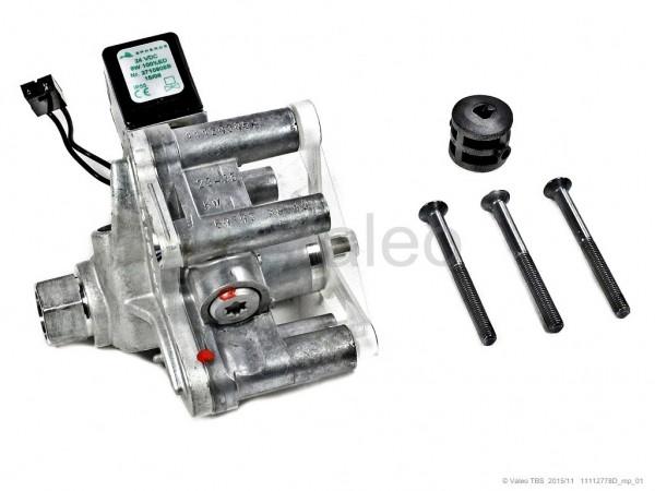Brennstoffpumpe Thermo 23-35kW / Kit ET