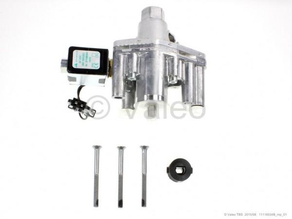Brennstoffpumpe Thermo S 23-35kW / Kit ET