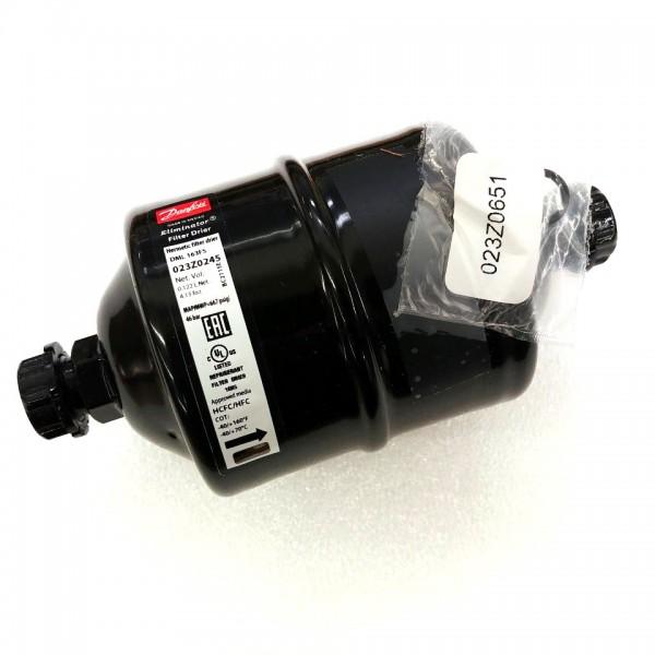 Filtertrockner DML163FS