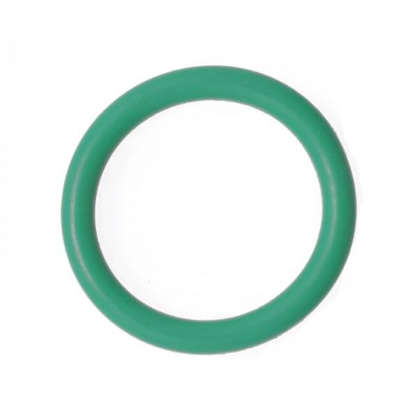 "O-Ring 5/8"" G6 (7.7 x 1.8mm)"