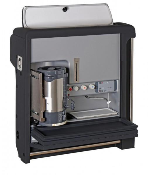 Miniküche FOB 580 *Auf Anfrage*