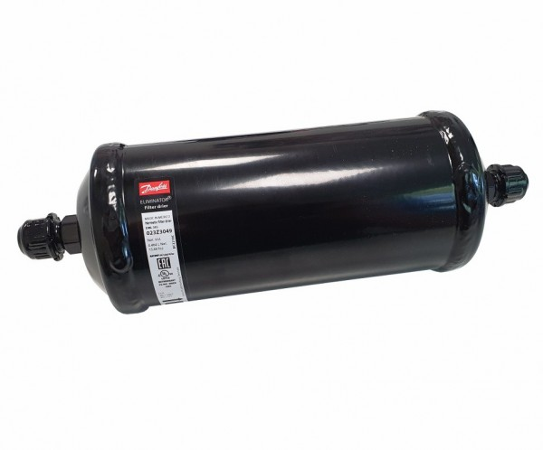 """Filtertrockner 670 ccm 5/8"""""""