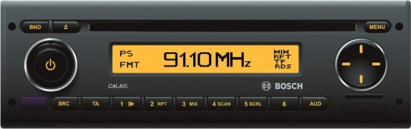 Calais USB40 24V