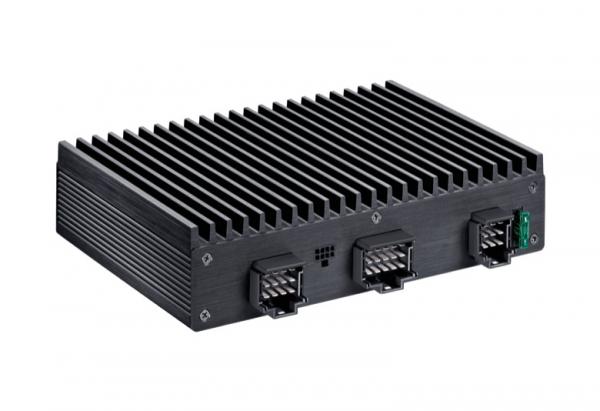 Amplifier CM-A 19
