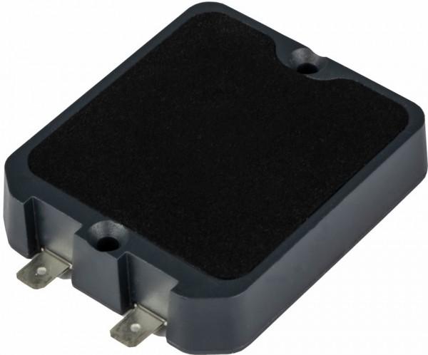 Kabelloses Ladegerät 12/24V 5W IP65 (Untertisch)