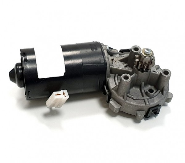 Motor f. Axialtüre (AAD)