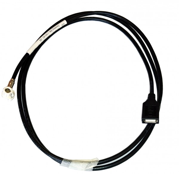 Anschlusskabel CCS-USB