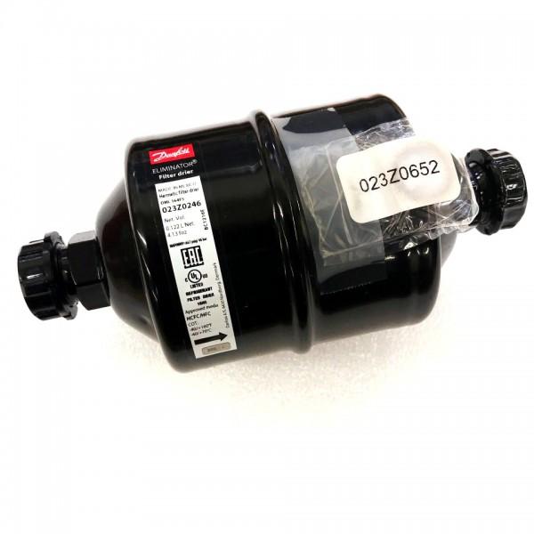 Filtertrockner DML164FS