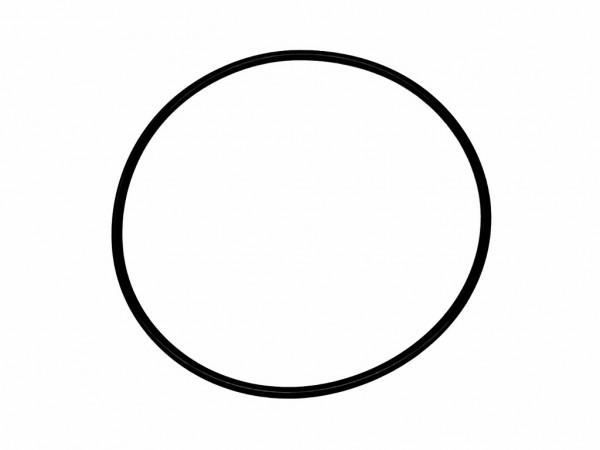 O-Ring 82,22x2,62