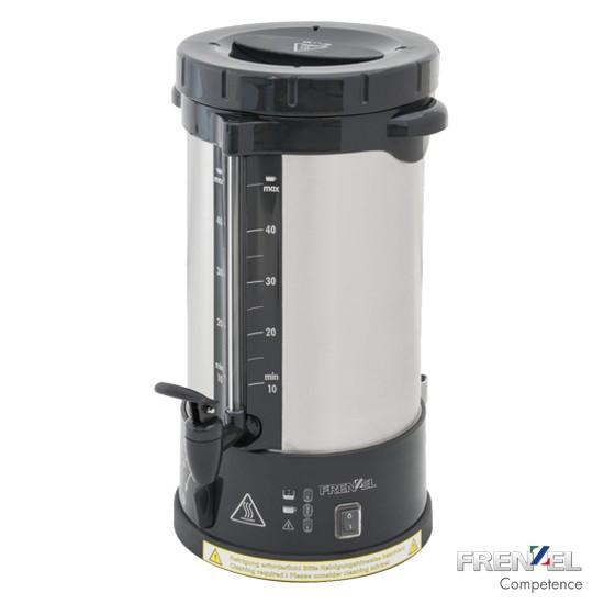 Kaffeemaschine FOKM 40/1