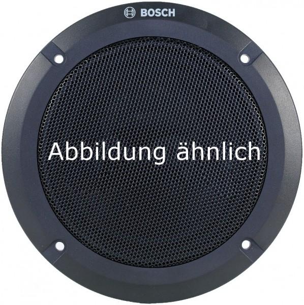 Lautsprecher AL 120 inkl. Blende Grau 4Ohm