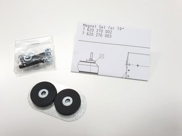 """Magnet Set 19"""" 27,5mm"""