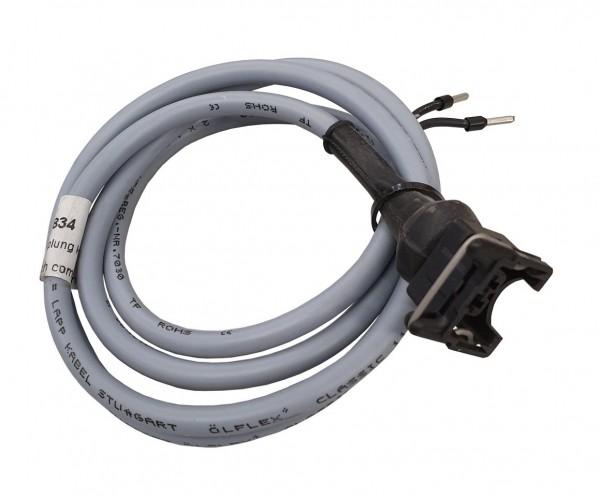 Kabel f. Magnetkupplung