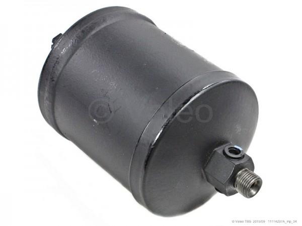 Filtertrockner CC145