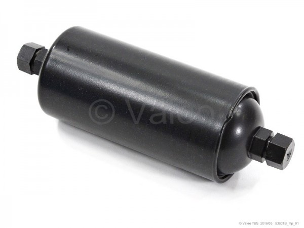 Filtertrockner R134A 3/4 O-Ring