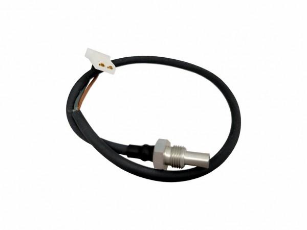 Temperatur Sensor Hydronic 16-35