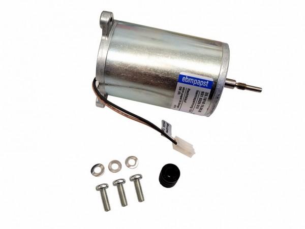 Elektromotor 24V Hydronic